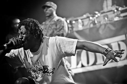 20121129 hip hop-67